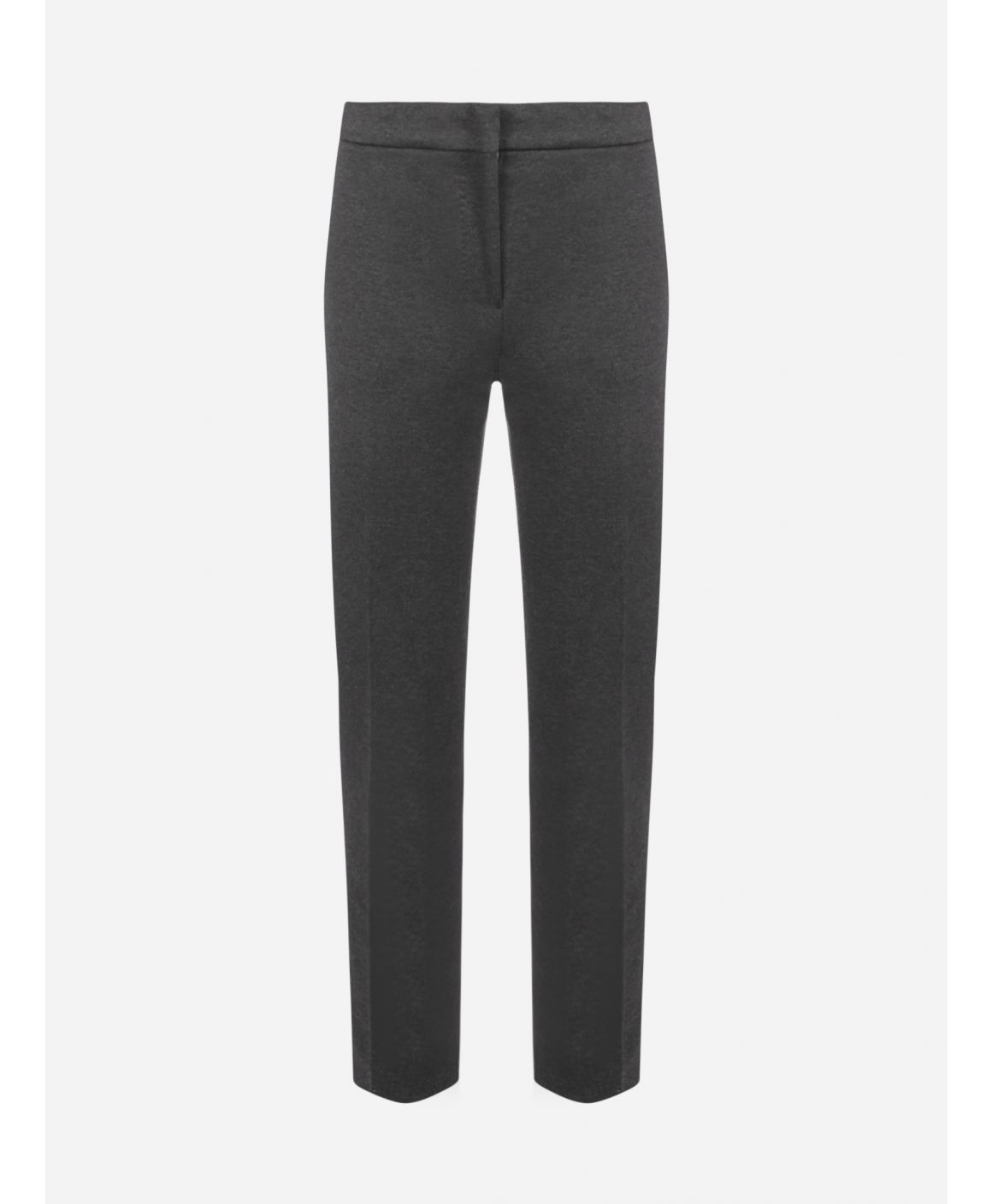 Pegno viscose jersey trousers