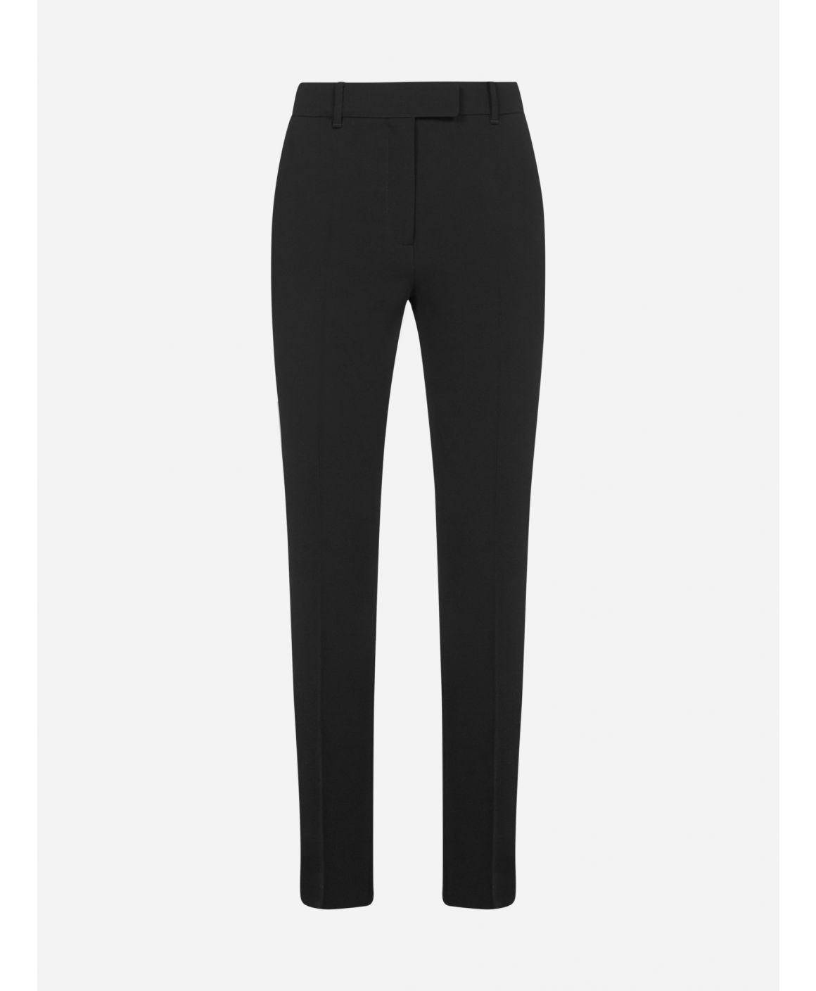 Jerta cady trousers