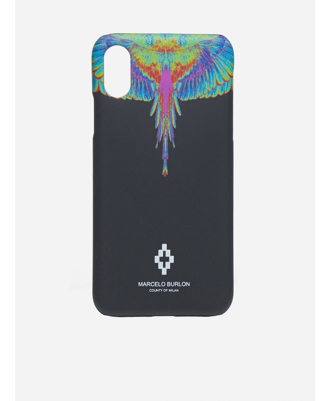 Cover Fluo Wings XS